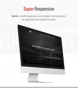 kurumsal web site örneği